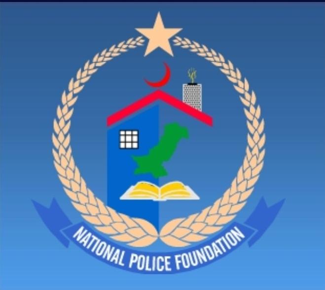 National Police Foundation